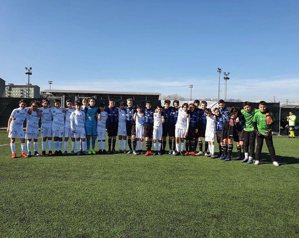 14° CALCIO&CORIANDOLI – Fantastico Chisola 2008: è finale per il 1°/2° posto! Nei 2007 finalissima tra Torino e Atalanta