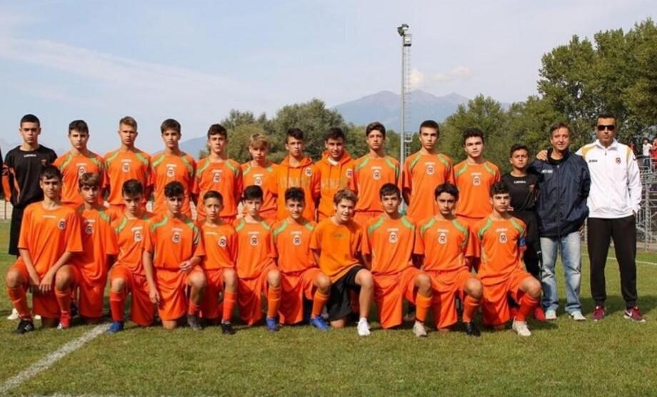 SETT. GIOVANILE – Magica Juniores, 2-1 alla capolista Borgaro! Vittorie importanti per Under 16 e Under 15