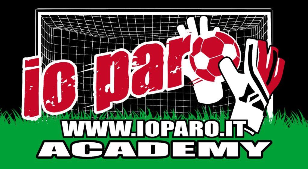 Io Paro Academy – Open Day martedì 16 e giovedì 25 giugno