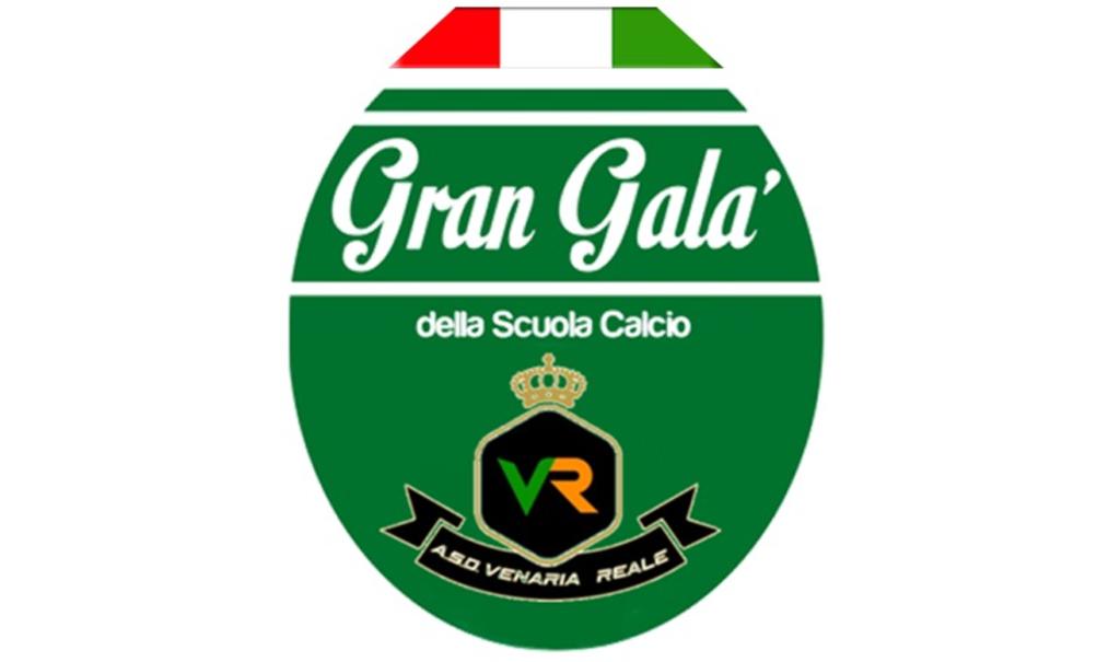 XIII Gran Galà della Scuola Calcio, tutto pronto per la nuova edizione: i calendari completi